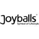 Comprar bolas chinas y tailandesas. De 1, 2, 5,7 y 9 bolas. Anales y vaginales. Ejecicios de Kegel. Suelo pélvico