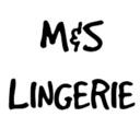 M&S LINGERIE fabrica bonitos corsets y lencería erótica