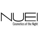 Comprar productos de cosmética sexual NUEI al mejor precio.