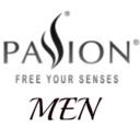 Lencería masculina, erótica y sensual de la marca PASSION MEN