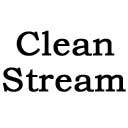 Comprar productos de limpieza e higiene anal.