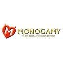 Comprar juego sexual para parejas Monogamy al precio más bajo