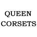Comprar lencería erótica y corsets al precio más bajo