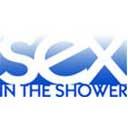 Tener relación sexual en la ducha