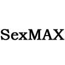 Sábanas de plástico lavables para relaciones sexuales. Baratas