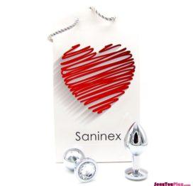 SANINEX SEXTOYS