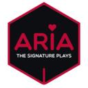 juego sexual; sexual; mesa; dados; juegos eróticos; fantasía sexual; parejas; juegos pareja;
