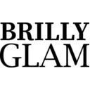 Vibrador, consolador, dildo, masturbación, estimulador, anillo estimulador, brilly gram