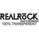 Realrock; pene; reproduccción de pene; pene enorme; pene grande; dildo; vibrador; fisting;