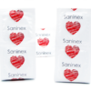 SANINEX CONDOMS