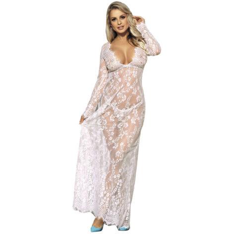 SUBBLIME VESTIDOS /DRESSES